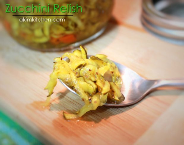 zucchini-relish3