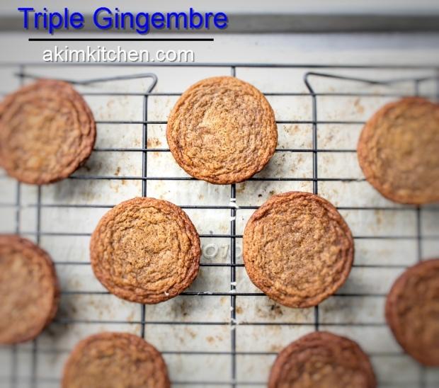 triple-gingembre3