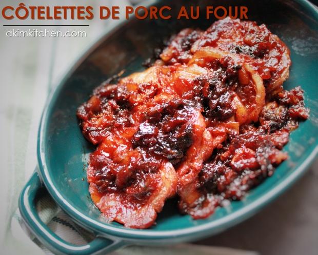 cotelettes-de-porc-au-four-3