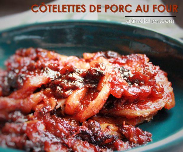 cotelettes-de-porc-au-four1