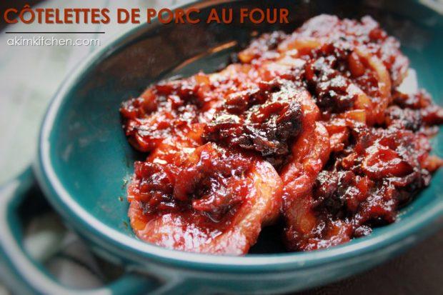 cotelettes-de-porc-au-four2