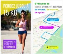 courir-pour-perdre-de-poids