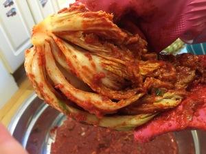 kimchi-done