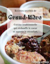recettes-secretes-cover