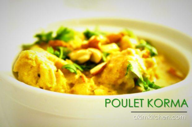 poulet-korma-1