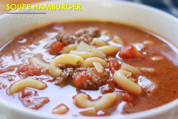 soupe-hamburger1