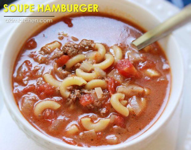 soupe-hamburger3