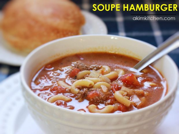 soupe-humberger2